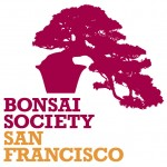 BSSF: Bonsai Society of San Francisco